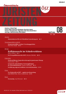 cover_oejz_2015_08