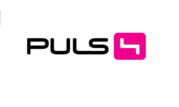 Puls4