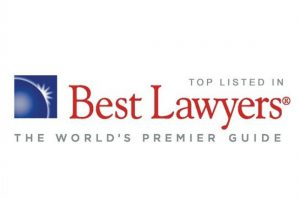 best-lawyers-1100x1100