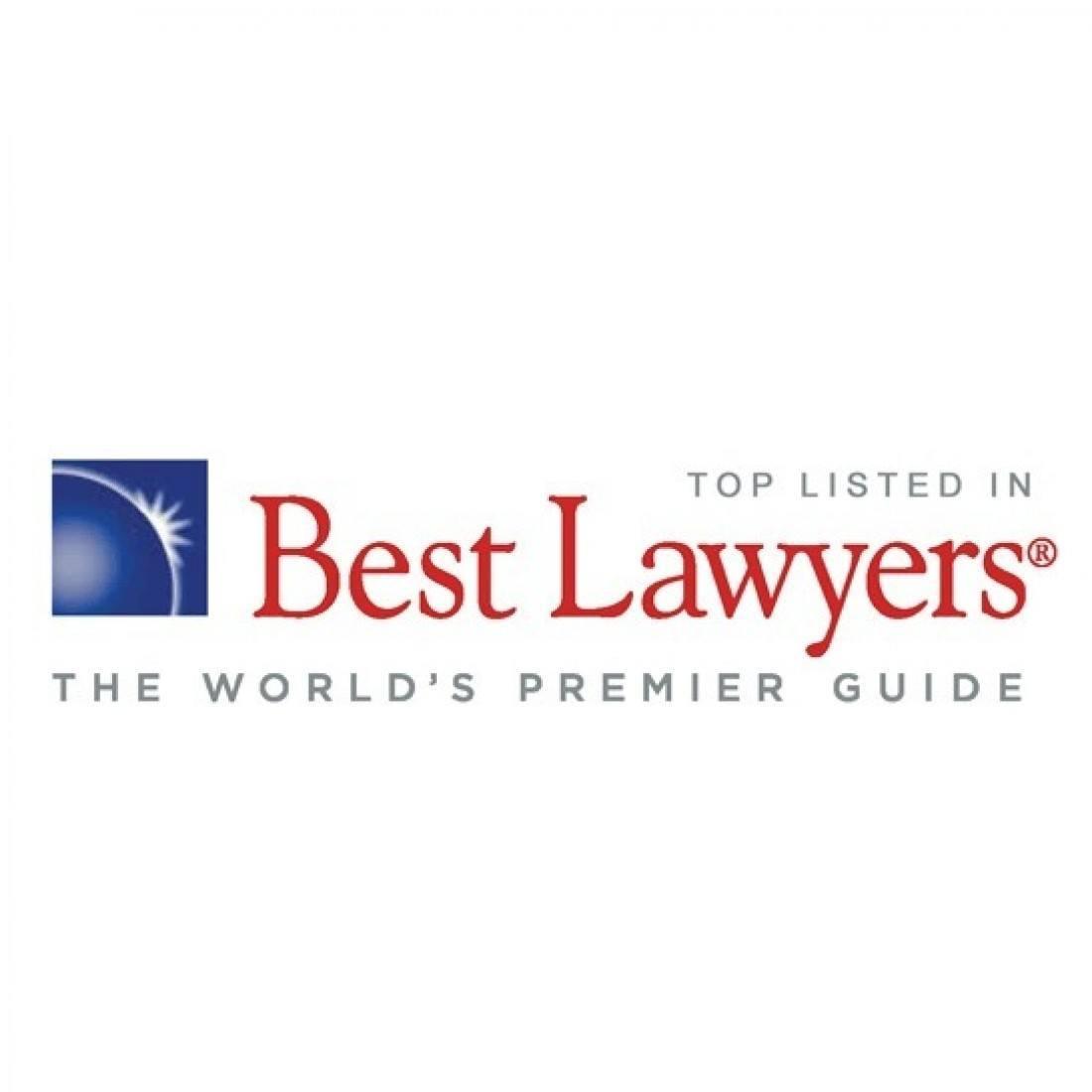 best-lawyers-1100x1100